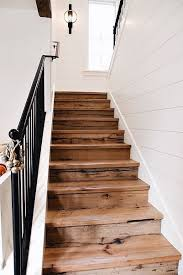 pictures of wood stairs 1194 best wood stairs with style images on pinterest interior