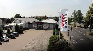 K Henzeile Planen Reddy Küchen Fulda Tolle Küchen U0026 Top Service