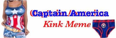 Avengers Kink Meme - best avengers kink meme capkinkmeme profile 80 skiparty wallpaper
