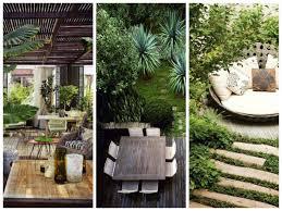 Define Backyard Stylish Small Backyard Ideas To Help Save Space