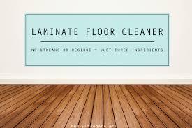 Laminate Floor Creaking Flooring Diy Floor Cleaner Recipe For Vinyl Flooring Cleaning