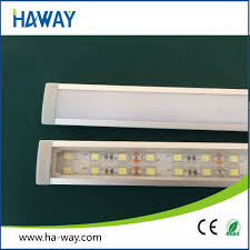 wholesale police led light strips online buy best police led