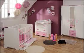 chambre bebe fille complete chambre complete bebe fille grossesse et bébé