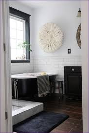 small white bathroom decorating ideas bathroom fabulous black grey bathroom ideas bathrooms white
