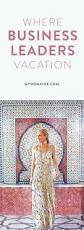 Tory Burch Home Decor 101 Best Tory Burch Images On Pinterest Tory Burch Fashion
