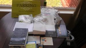 vista print wedding programs vistaprint tips and tricks hayley s wedding tips 101 page 2