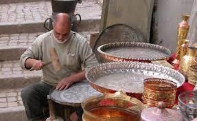 la chambre de l artisanat purge à la chambre de l artisanat et des métiers de constantine