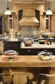 Ranch Home Kitchen Design 720 Best Kitchen Images On Pinterest Dream Kitchens Kitchen And