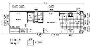 19 perfect images trailer home plans kaf mobile homes 8554