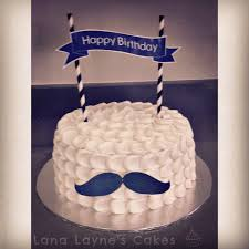 mustache birthday cake mustache birthday cake discovered by on we heart it