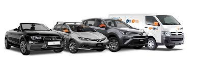 toyota box car our fleet of vehicles goget