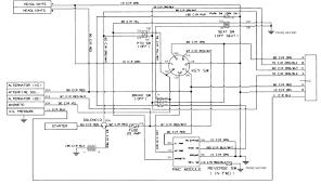 craftsman tractor parts model 247289841 sears partsdirect