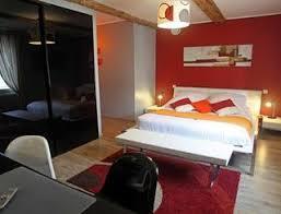 hotel avec dans la chambre herault hotel residence nissan enserune