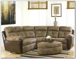 Small Space Sectional Sofa by Small Space Modern Recliners Madison Modern Small Space Sectional