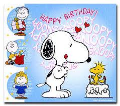 imagenes de cumpleaños para un querido amigo memoriasdeunsobreviviente fevc feliz cumpleaños querido amigo