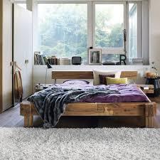 le f r schlafzimmer pfister schlafzimmer bedroom sleep tight sleep