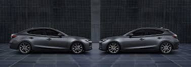 mazda vehicles 2018 mazda vehicles dublin mazda