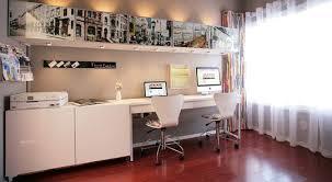 ikea besta glass doors ikea besta with photo gallery doors apartment therapy