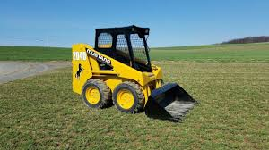 mustang skid steer for sale classifieds
