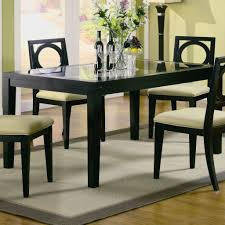 excellent small dining rooms ideas u2013 thelakehouseva com