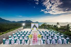 venue for wedding wedding venues