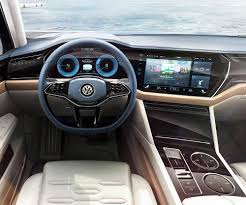 volkswagen touareg 2016 interior 2018 vw touareg interior auto list cars auto list cars
