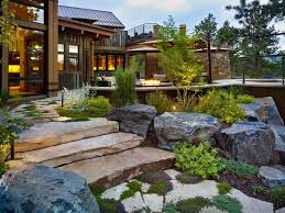 669 best architecture embraces nature images on pinterest