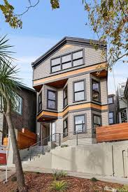 5 bedroom homes san francisco ca 5 bedroom homes for sale realtor
