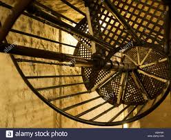 staircase medieval spiral stone stock photos u0026 staircase medieval