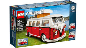 volkswagen hippie van front 10220 volkswagen t1 camper van products and sets u2013 creator