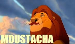 Lion King Cell Phone Meme - 17 jokes only true fans of the lion king will appreciate gurl