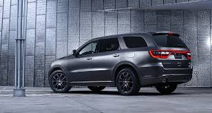 dodge durango lease 2014 dodge durango sioux city ia lease dodge durango for