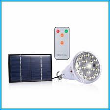 solar lights for indoor use indoor solar lights reviews solar knowledge base