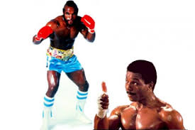 Boxing Halloween Costumes Rocky Balboa Halloween Costumes Apollo Creed Clubber Lang