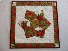 quilted square table toppers small neutral quilt mat beige blue table topper quilt square momma