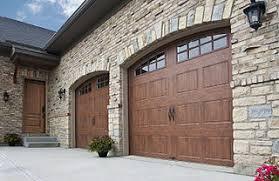 Parts Of Garage Door by Garage Door Parts Brookfield Wi Make Your Door Work