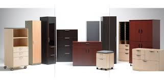 Office Storage Containers - office storage units virginia dc maryland office storage