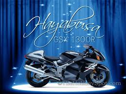 motor bikes super bikes and motor cycles hd wallpapers and