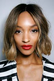 beat haircuts 2015 pictures on best 2015 hairstyles cute hairstyles for girls