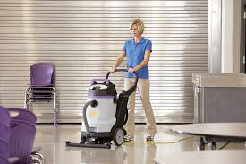 Best Portable Hardwood Floor Vacuum Best Wet Dry Vacuum For Hardwood Floors Top 5 Reviews And Buyer U0027s