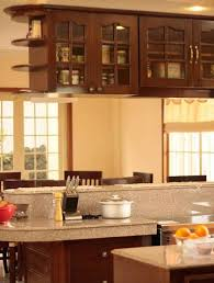 How To Install Hanging Cabinets For Kitchen Kitchen Installation - Kitchen hanging cabinet