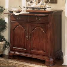 amazon com american drew cherry grove server buffets u0026 sideboards