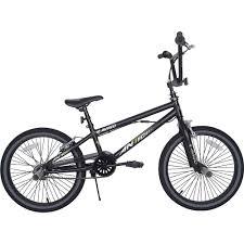 avigo motocross bike avigo 20 inch antic bmx bike avigo toys