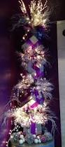 13 best purple teal silver christmas ideas images on pinterest