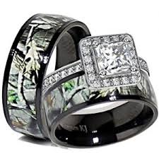 Black Wedding Rings For Her by Wedding Rings For Women Latest Ideas For The Event