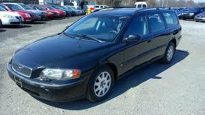 volvo v70 2002 volvo v70 city md south county public auto auction