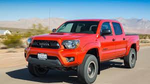 2015 toyota tacoma horsepower 2015 toyota tacoma trd pro cab review notes autoweek