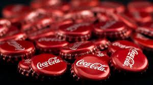red halloween background download free coca cola backgrounds pixelstalk net