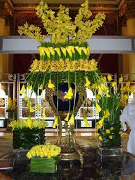 florists in jeddah wedding florists arabia weddings
