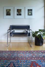 Cheap Mid Century Modern FurnitureFull Size Of Lighting Led - Midcentury modern furniture dallas
